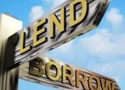 Bank Lending – Talk and Reality –