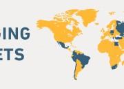 Growth Markets & Developing Regions