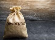 COVID Impact on Investor Income